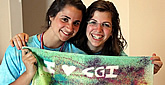 Small-Town Gan Israel Day Camps: A Jewish Lifeline