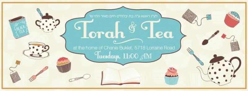 Torah & Tea Icon.jpg