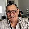 Blitzed and Bushwhacked Londoner, 85, Celebrates Bar Mitzvah