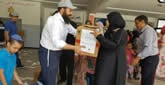Jews, Christians and Muslims Join Forces to Help the Needy in Morocco During Ramadan