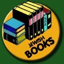 jewish-books.jpg