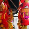 Chinatown y el Rebe