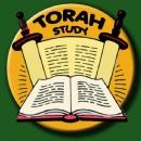 torah-study.jpg