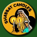 shabbat-candles.jpg