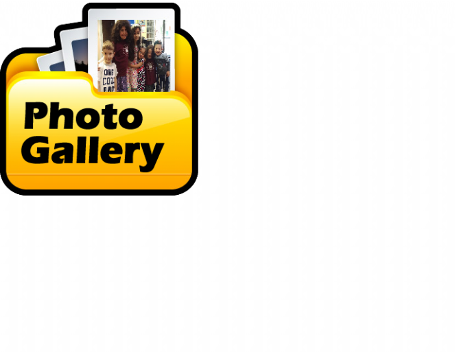 PhotoGallery.png