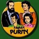 family-purity.jpg
