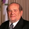 Rabbi Maurice Lamm, 86, Author, Teacher, Scholar, Pulpit Rabbi