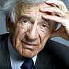 Elie Wiesel, Author, Activist and Nobel Peace Prize Winner, Passes Away at 87