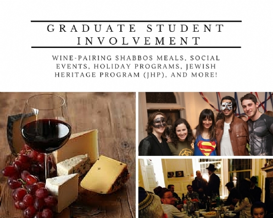 Graduate Student involvement.jpg