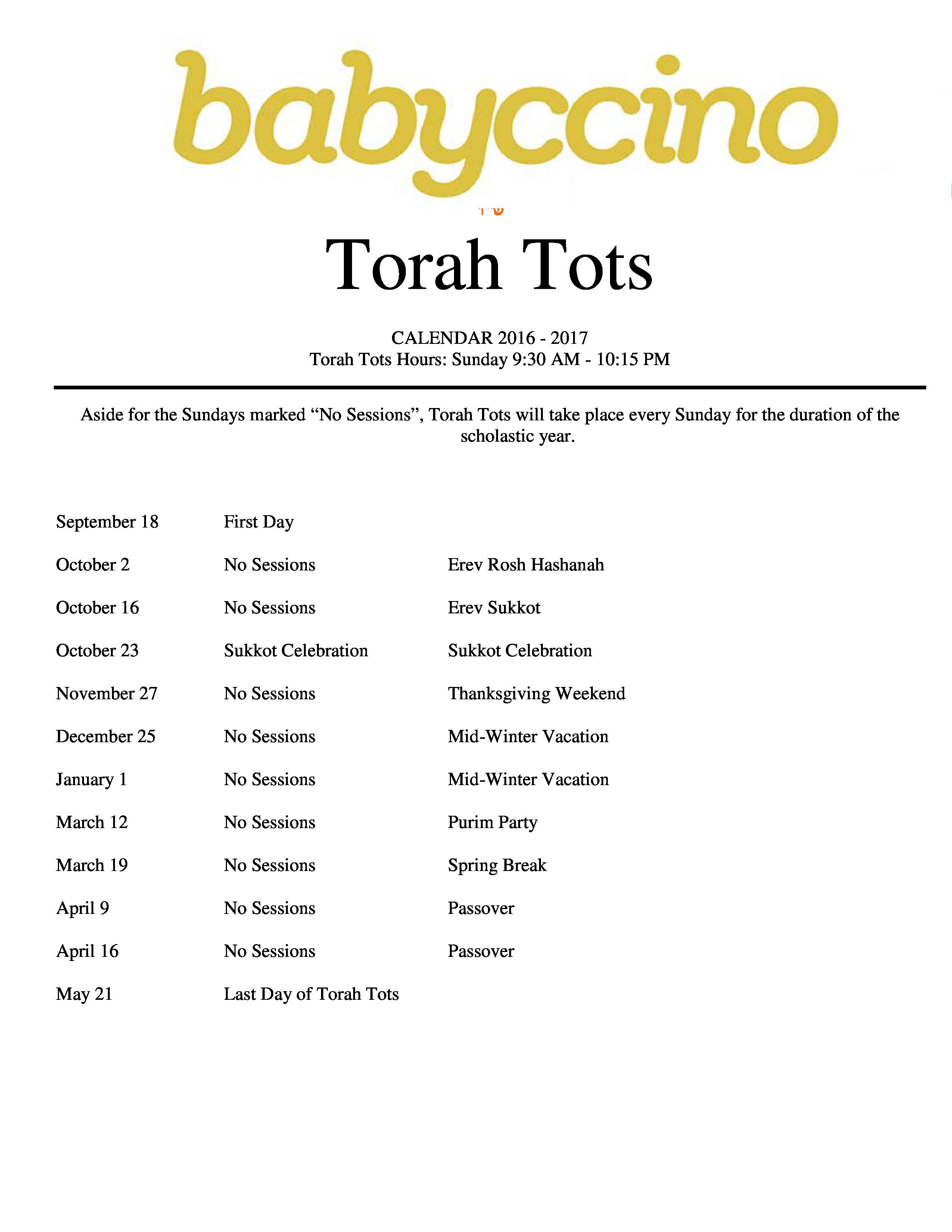 Calendar (1)-page-0.jpg