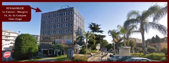 Immeuble Syna Le Cannet [1280x768].jpg