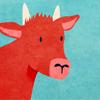 Il significato della Vacca Rossa