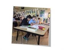 Curriculum.pic2016.jpg