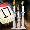 SMS Shabbat Time Alerts