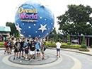 Cteen of Israel Visits Thailand 5776