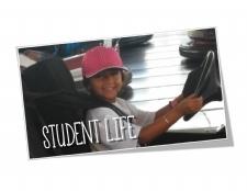 Student Life..pic2016.jpg