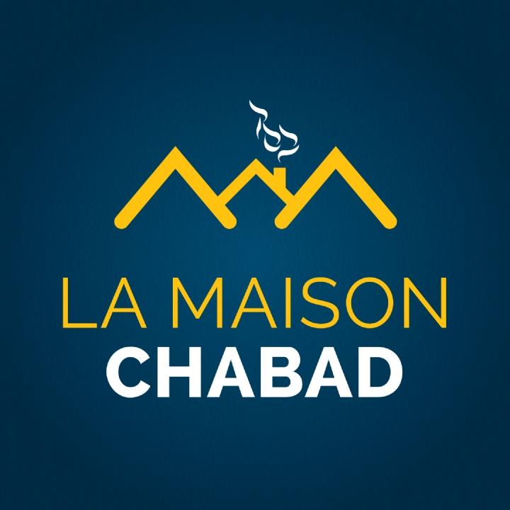 MaisonChabad_LogoCouleurs.jpg