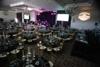 Banquet Gala 2016