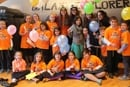Kids in Action 2014-09-18
