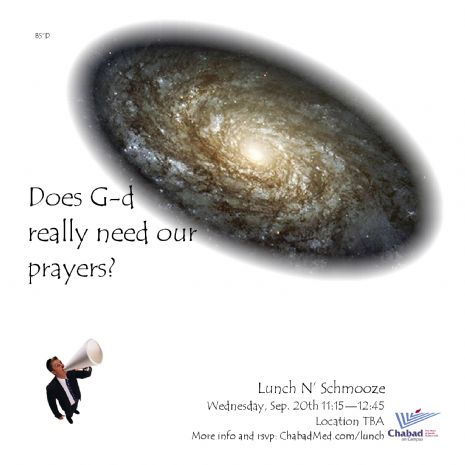 Prayer flyer lg.jpg
