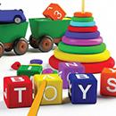 Chanukah Toy Drive