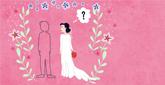 2 דברים שאתם צריכים לדעת כשאתם מחפשים בן/בת זוג