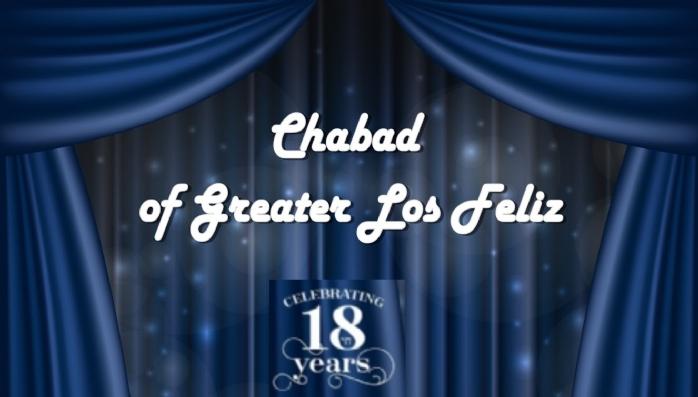 chabad celebrating 18 banner.jpg