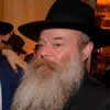 Farbrenguen online en honor al Shliaj Rabino Moshe HaKohen Freedman Z