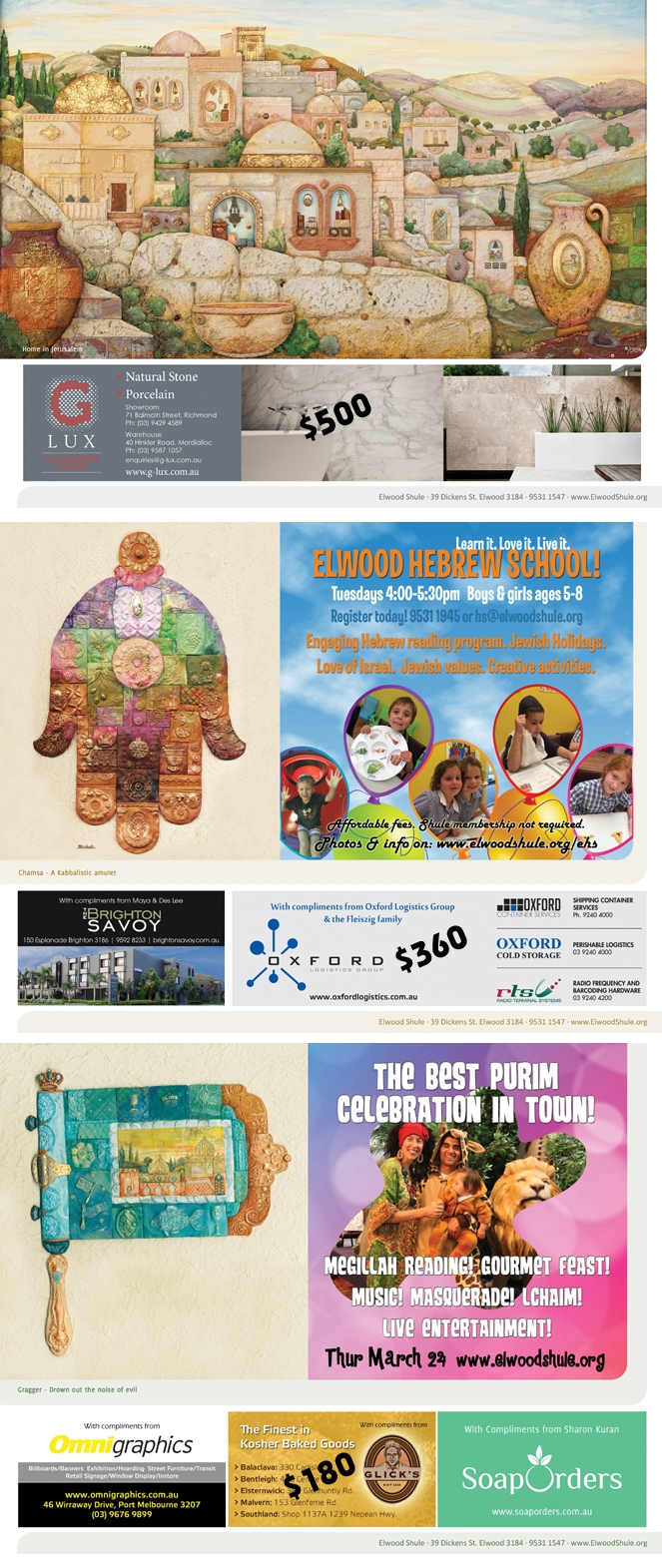 Sample pages web.jpg