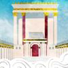 Quem Vai Construir o Terceiro Beit Hamicdash, o Homem ou D'us?