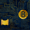 Does Judaism Consider Bitcoins to Be Money?