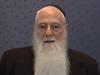 Samach Vav: Az Yashir, Part 9