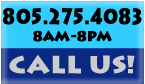 Call Us 145 84.png
