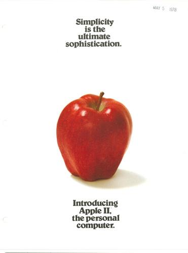 Apple - Sophistication.jpg