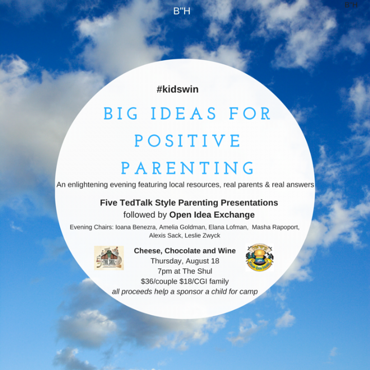 Big Ideas for Positive parenting (2).png