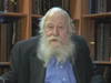 Rabbi Shimon Bar Yochai and the Cave