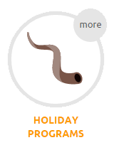 Holiday-Programs.png
