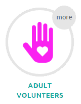 adult-volunteers.png