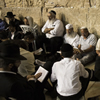 Special Prayers and Programs Worldwide for Tisha B'Av