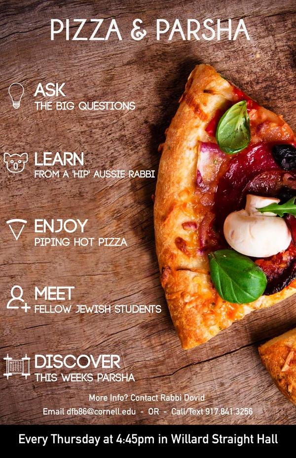 Flyer for Web.jpg