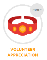 volunteer-appreciation.png