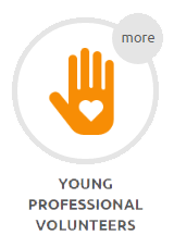 young-prfesional-volunteer.png