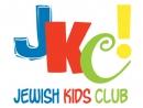 Jewish Kids Club!