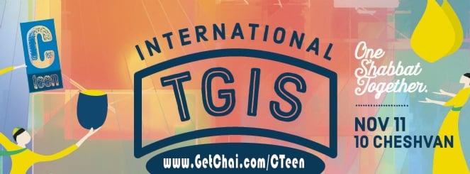 CTeen_TGI.851x315-FB copy.jpg