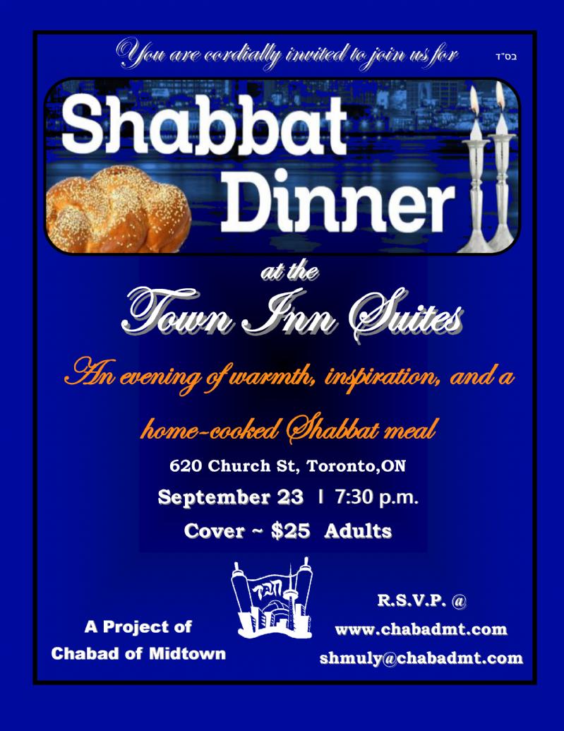 Town Inn Shabbat 2.1.png
