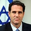 Israel's Ambassador to U.S. Inspires 'Olim' in Jerusalem