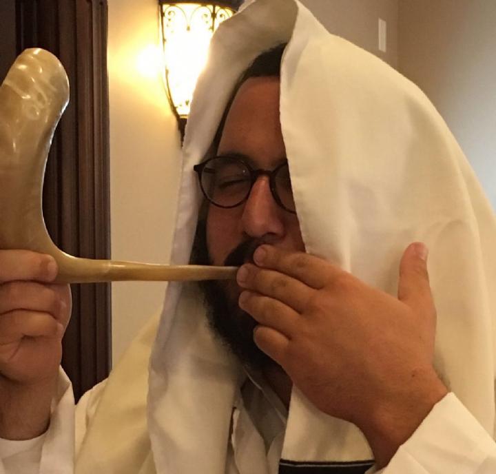 rabbi Michoel.jpg