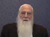 Samach Vav: Ki Merosh Tzurim, Part 13