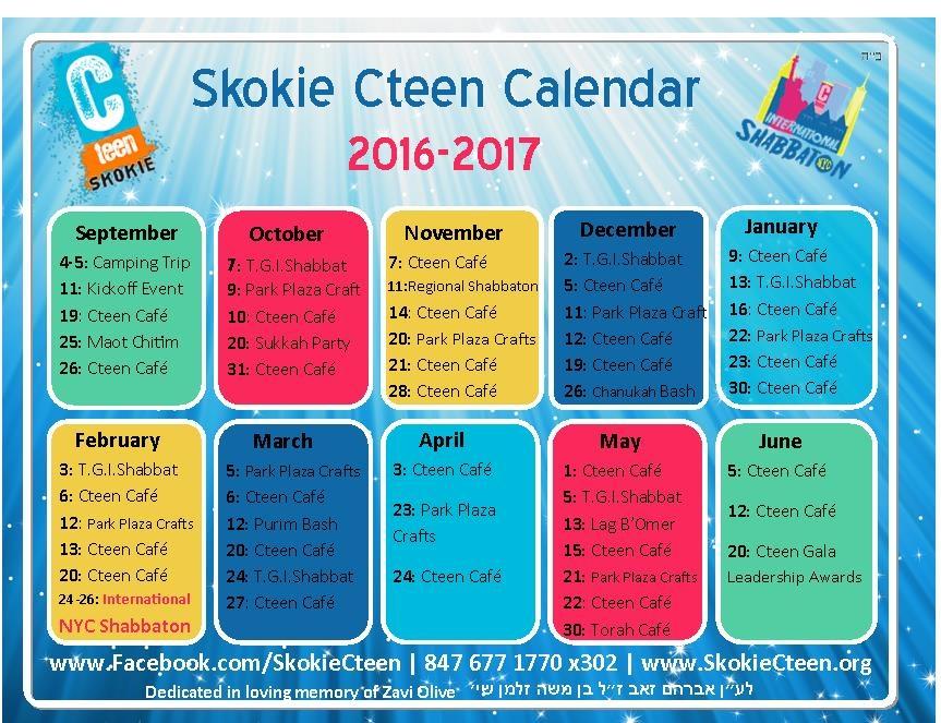 cteen calendar round 4.jpg