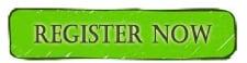 Register Button copy.jpg
